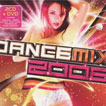 Clubland Dancemix 2008